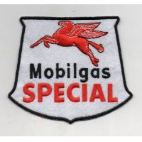 Buy cheap Custom Embroidered Patches No Minimum Order , Custom Logo Patches For Clothes from wholesalers