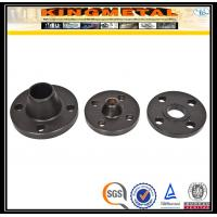 Buy cheap ASTM A105 Carbon Steel Flange from wholesalers