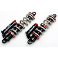 Buy cheap Bicycle Titanium rear shock spring from wholesalers