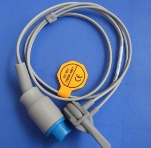 Buy cheap Newtech wrap spo2 sensor product