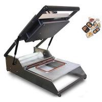 Buy cheap HS300 Manual Tray Sealer from wholesalers