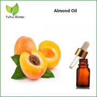 Buy cheap almond body oil,almond carrier oil,almond essential oil,almond oil face moisturizer from wholesalers