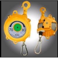Buy cheap Portable 9 - 15 Kg Endo Spring Balancer For Automobiles, Mine, Oil, Machine Building from wholesalers