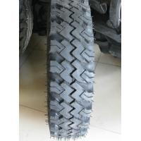 Buy cheap Cheap 750-16-16pr bias truck tyres tires wheels wholesale price from wholesalers