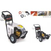 Buy cheap 2900-4.0T4 Electric High Pressure Washer from wholesalers