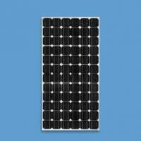 Buy cheap Monocrystalline Solar Panels, High Efficiency from wholesalers
