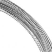 Buy cheap SUS ASTM 302 Hard Stainless Steel Spring Wire 0.25-18mm Coil Or Special Packing from wholesalers