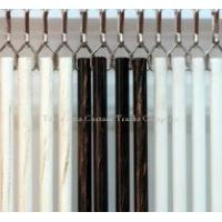 Buy cheap Curtain Draw Rods from wholesalers