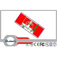Buy cheap 1.5A Li-Polymer Battery Protection Circuit Module For Over Current from wholesalers