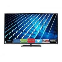 Buy cheap Vizio M-Series M702i-B3 70 Full 3D 1080p HD LED LCD Internet TV from wholesalers