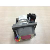 Buy cheap NSHA230W Mitsubishi Projector Lamp With Housing VLT-XD430LP For Mitsubishi SD430 product