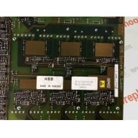 Buy cheap ABB Module DSQC104 6369901-104 ABB DSQC104 CIRCUIT BOARD CARD DSQC High reliability from wholesalers