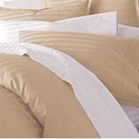 Buy cheap Hotel Bedding Sheet Set from wholesalers