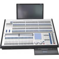 Buy cheap High Performance DMX Light Controller Pearl Expert Pro Lighting Controller 11.0 System from wholesalers