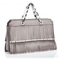 Buy cheap 2012 newest lady designer handbags in fashion style from wholesalers