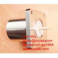DIN 7/16 connector female jack clamp type antenna base station Cable Assembly DIN-KFD-07