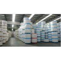 Buy cheap Craft Paper Offset woodfree paper coated art paper copy paper duplex board paper Factory from wholesalers