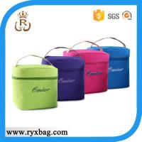 Fashion design cooler bag