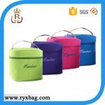 Fashion design cooler bag