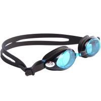 Buy cheap Child Corrective Optical Swim Goggles from wholesalers