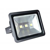 150 watt led flood light quality 150 watt led flood light for sale. Black Bedroom Furniture Sets. Home Design Ideas