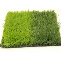Buy cheap 25mm Soft Safe Kindergarten Playground Artificial Turf product