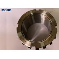 Buy cheap Miniature Adapter Sleeve Bearing Lightweight Easy To Install And Replace from wholesalers