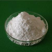 Buy cheap High Activity Fluid Catalytic Cracking Catalyst P - MAX Additive In Clean product