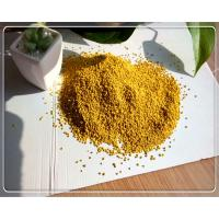 Buy cheap Newest natrual multi-flower rape bee pollen from wholesalers