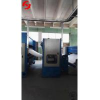 Buy cheap Polypropylene Geotextile Production Line For Making Needle Punching Felt from wholesalers