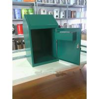 Buy cheap Pet Waste Station Easily Cleaned - Up Environmental Design For Park , Garden from wholesalers