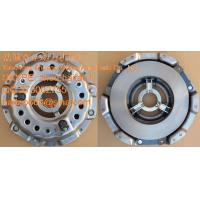 Buy cheap New PRESSURE PLATE & Clutch 31210-30202-71 from Wholesalers
