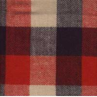 Buy cheap 100 cotton yarn dyed fabric from wholesalers