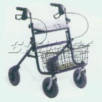 Buy cheap Medical Care Products Rollator & Walking Aid (R9142) product