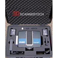 Buy cheap Faro Focus S 350 for sale product