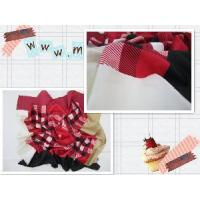 Buy cheap Silk Twill Square Scarf (FJ-004) from wholesalers