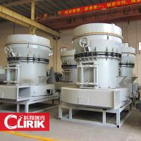 Buy cheap factory direct price barite raymond mill machine with high quality from wholesalers