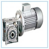 Buy cheap Die - Cast Iron Housing Speed Reducer Gearbox High Reliability from wholesalers