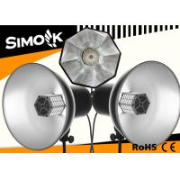 Buy cheap CE / ROHS Digital Readout Professional Photography Studio Lights Panel Photo Lighting from wholesalers