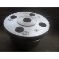 Buy cheap ASTM A182 F5 Swivel Flange from wholesalers