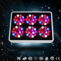 Buy cheap Full spectrum Integrated high-power chips LED induction grow light from wholesalers