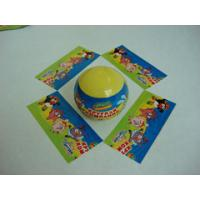 Buy cheap OPS Shrink label, from wholesalers