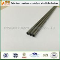 Buy cheap Best Sell Stainless Steel Capillary Tube In Refrigeration System from wholesalers