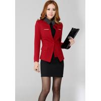 Buy cheap women suit from wholesalers