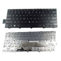 Buy cheap New wired keyboard Laptop Keyboard for Dell Inspiron 14-5000(INS14MD-1528S)(INS14MD-1528R) from wholesalers