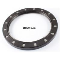 Buy cheap Mechanical Rotary Shaft Lip SealEX200-2 Wear Resistant For 6BD1 6BG1 Engine product