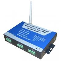 Buy cheap GPRS Telemetry Data Logger RTU Telemetry System Analog Data Logger (4AIN/2DIN/2Dout/2Temp) from wholesalers