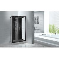 Buy cheap Rectangular Shower Cabins , Rectangular Shower Enclosure 1100 X 900 X 2180 mm from wholesalers