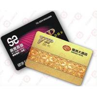 Buy cheap Non-contact RFID Card from wholesalers