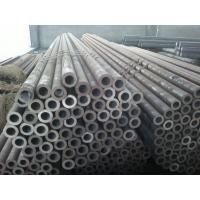 6''Carbon seamless steel pipe